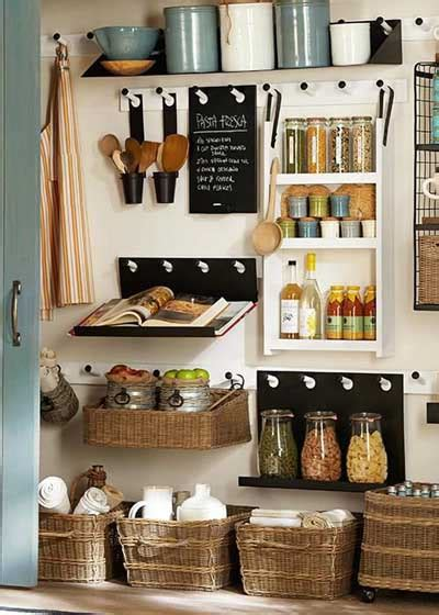 organiser sa cuisine rangement cuisine 10 idées pour organiser sa cuisine