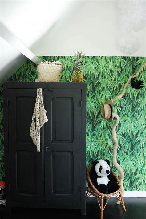 deco chambre hello la chambre d 39 ado tendance et moderne en noir et blanc de