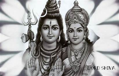 Parvati Mahadev Happy Maha Wallpapers Lord Wealthy