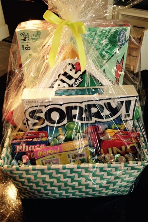 top best 10 basket ideas ideas on pinterest holiday gift