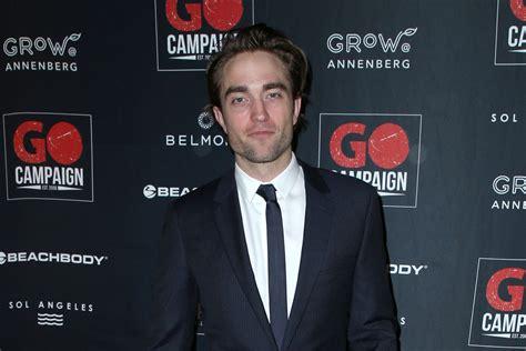 Robert Pattinson, Ewan McGregor and Lily Collins hosting ...