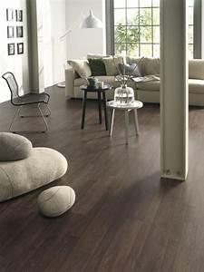25 best ideas about linoleum flooring on pinterest With lino imitation parquet