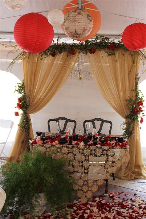 decor rental  dubuque ia rustic wedding guide
