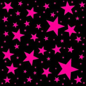 17 Best images about Pink stars on Pinterest | Twilight ...