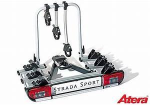 Atera Strada Sport : atera strada sport m 3 to 4 bike carrier no ar2685 ~ Jslefanu.com Haus und Dekorationen