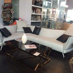 zuri furniture furniture stores 7884 state highway 121