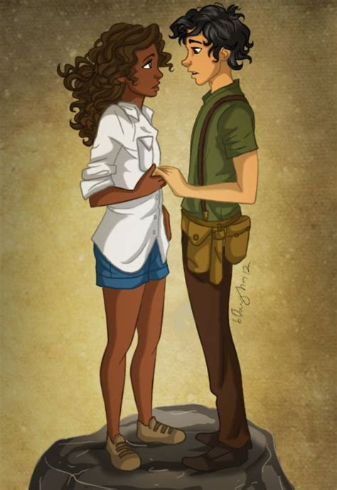 81 best images about mixed race love on pinterest