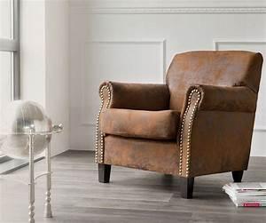 Lounge Sessel Leder Braun : lounge sessel braun ~ Bigdaddyawards.com Haus und Dekorationen