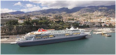 """Search Results for """" wind star"""" – Page 12 – Late Cruise News"""