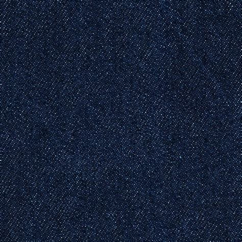 where to buy home decor for indigo denim 12 oz scoured discount designer fabric