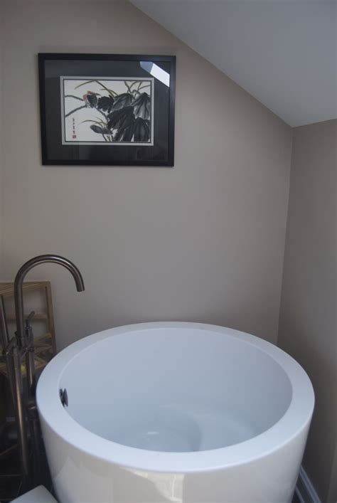 Simple Bathroom Designs For Small Spaces by Japanese Soaking Tub Reno Pinterest