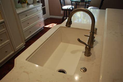 undermount kitchen sinks blanco silgranit kitchen contemporary with blanco 3029