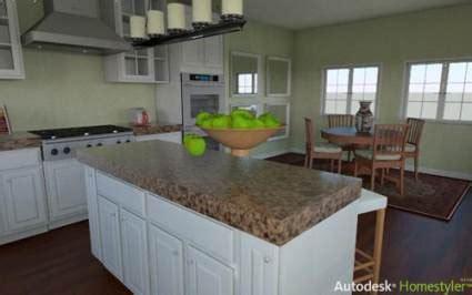 homestyler kitchen design software kitchen design software to plan your new kitchen the 4319
