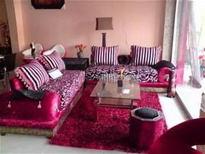 Acheter Salon Marocain : le sp cialiste du salon oriental destockage grossiste ~ Melissatoandfro.com Idées de Décoration