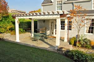 pergola designs pergola designs in house furnitureplans