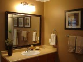 paint colors bathroom ideas bathroom cool bathroom color ideas bathroom color ideas bathroom paint colors 2016