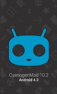 Update htc one to android 43 with cyanogenmod 102 for Unofficial jelly bean 4 2 1 available for htc one s and others