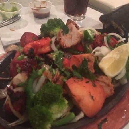 maharaja cuisine maharaja indian cuisine omaha restaurant reviews phone