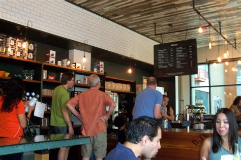 Local coffee san antonio, midtown; Traveling with the Longdogs: What is Going On at the Pearl Brewery....Farmers Market