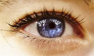 Как удалить папиллому на веке глаза