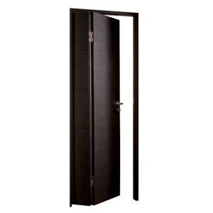 porte accordeon interieur leroy merlin porte accordeon interieur leroy merlin 4 porte pliante cgrio