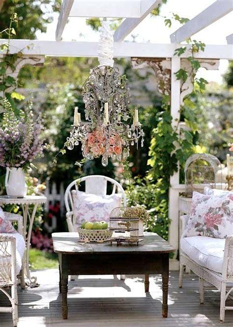 patios and decks for small backyards diy outdoor shabby chic top easy backyard garden decor