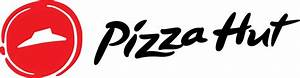 Image - PizzaHut-logo.png | Logopedia | FANDOM powered by ...