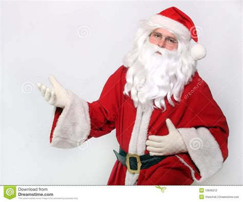 traditional santa claus ringing on traditional santa claus www imgkid com the image kid has it