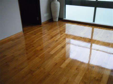 specialist in marble polishing parquet polishing varnish