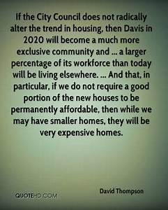 Radically Quote... City Of David Quotes