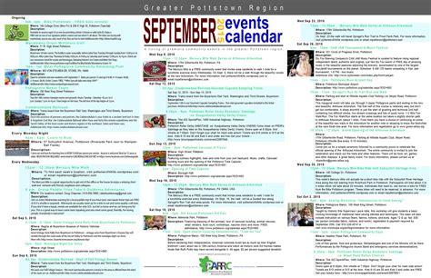 community events calendar template new york jobs craigslist lobster house