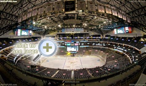 american airlines center dallas seat numbers detailed seating chart mapaplancom