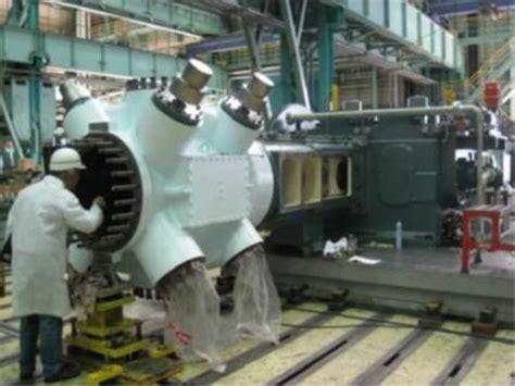reciprocating compressor testing