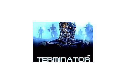 terminator 3d jogos baixar gratuitos