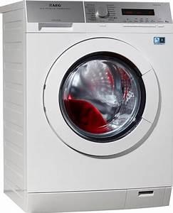 Aeg Waschmaschine Resetten : aeg waschmaschine lavamat l77485pfl 8 kg 1400 u min online kaufen otto ~ Frokenaadalensverden.com Haus und Dekorationen