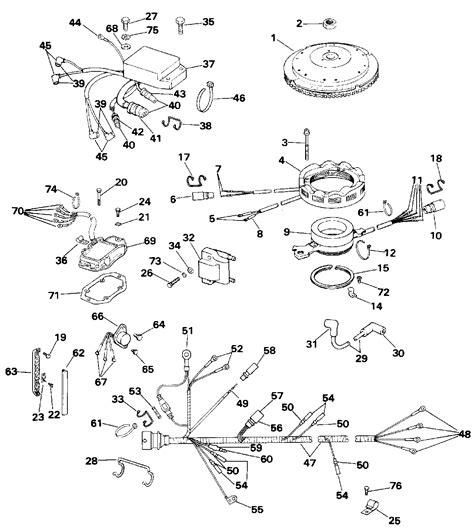 similiar 40 hp mercury tach keywords 40 hp mercury outboard wiring diagram together mercury outboard