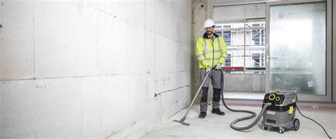 cleaning equipment  home industrial applications