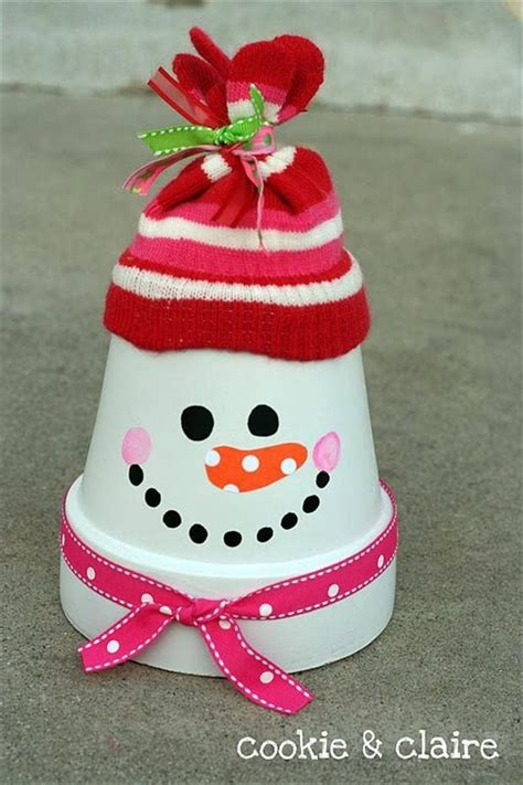 Christmas Crafts  Christmas Crafts Pinterest