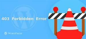 15 Most Common WordPress Errors and Solution