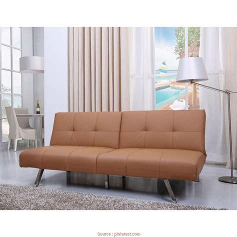 futony ikea migliore  contemporary sofa  ideal