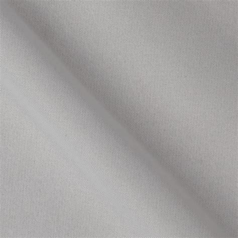 window sheer voile soft grey discount designer fabric