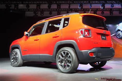 orange jeep renegade omaha orange jeep renegade jeep renegade forum