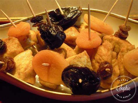 cuisiner un risotto bouchées apéritives de poulet au curry et fruits la