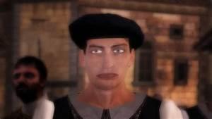 Ubisoft Addresses Assassin39s Creed The Ezio Collection