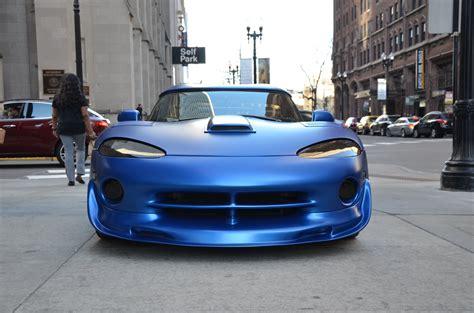 1999 Dodge Viper Rt10 Stock Gc Roland143 For Sale Near