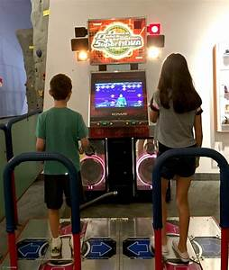 A Day of Family Fun at the Strong Museum of Play - NY ...