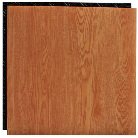 vinyl plank flooring underlayment home depot vinyl tile vinyl flooring resilient flooring