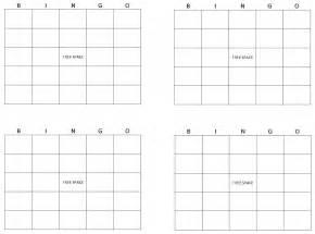 car amortization excel blank bingo cards get blank bingo cards here