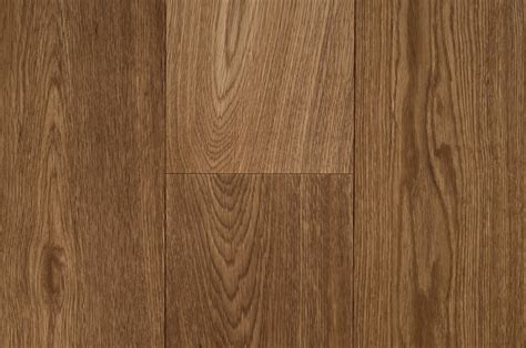 tandus flooring calhoun ga duchateau vernal olde solid hardwood flooring 7 44 x