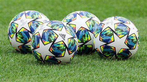 Ergebnisse, nachrichten, videos und bilder. Fußball heute live: Spiele live im TV und im Live-Stream ...